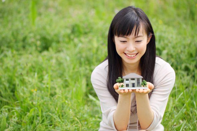 住むなら東京、それとも近隣県? 住宅購入で知っておきたいころ