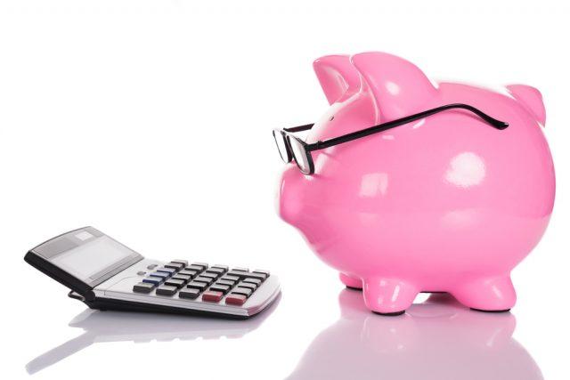 みんなはいくらくらい貯蓄できていて、いくらくらい負債があるの?