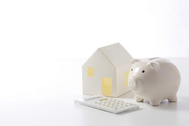 auじぶん銀行の住宅ローン審査は厳しい? 審査に落ちる人の特徴を紹介!