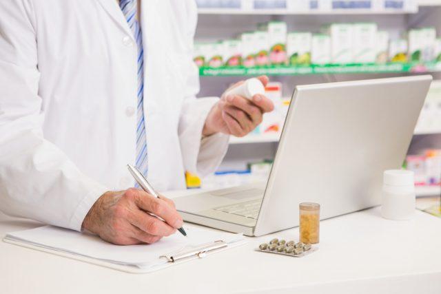 薬剤師の給料事情を徹底分析!平均給与や場所別の給与などご紹介