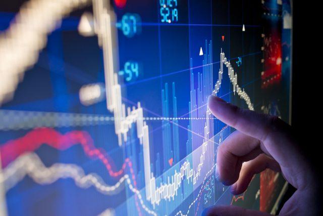 持株制度ってどういう仕組み?どんなメリットや注意点があるの?