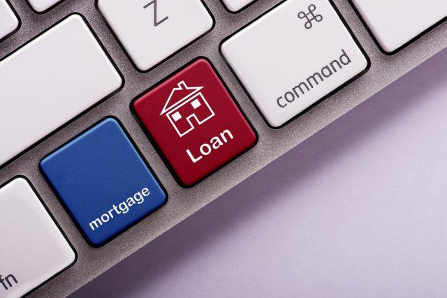 住宅ローンの借り換えの流れはどうなる?必要な書類も分かりやすく解説