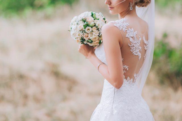 withコロナ時代の結婚式。上手に節約する方法って?
