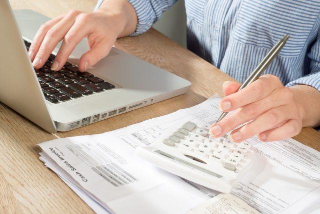 給与所得者の方へ 年末調整ではできない還付申告の準備をしましょう