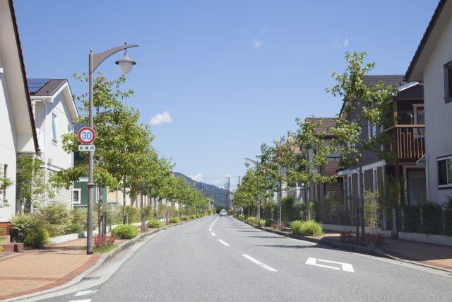 相続のキホン! マイホームの評価額が80%減になる「小規模宅地の特例」とは?