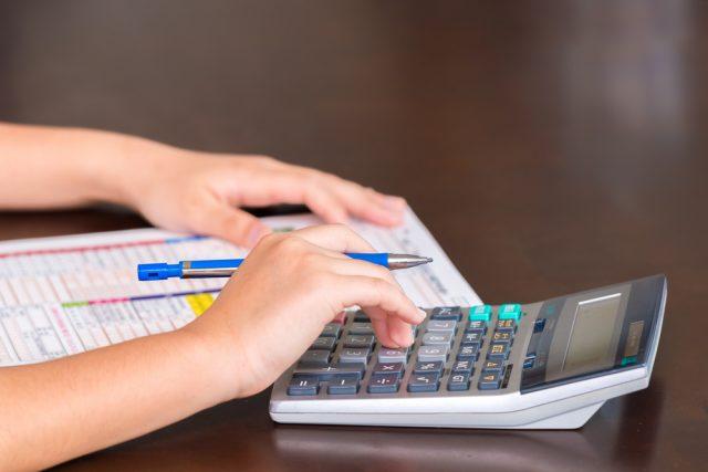 医療費控除やふるさと納税、確定申告の注意点とは?