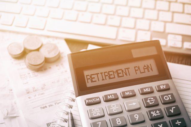 個人事業主や小規模事業者の方向けの退職金制度「小規模企業共済」って?