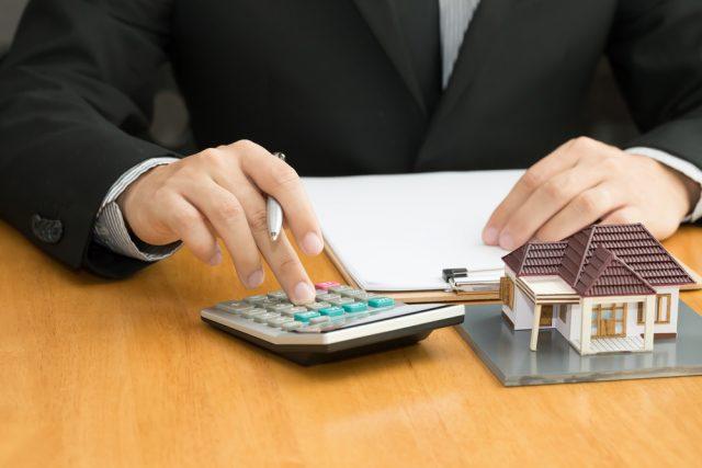 住宅ローンの借り換えができない場合とは?対策もご紹介