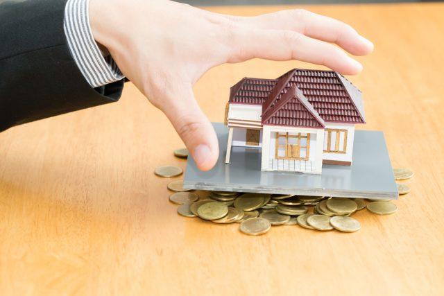 住宅ローン審査に基準はある? 審査に通らない原因を詳しく解説