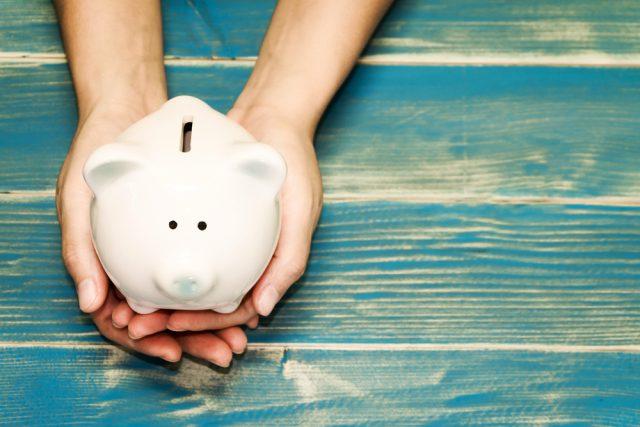 お金を貯めるためにはどうしたら良い? FPが方法を紹介
