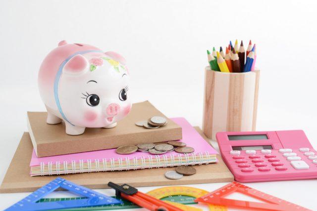 共働き世帯、夫と妻の平均年収ってどれくらい? 家計管理で気をつけたいこと