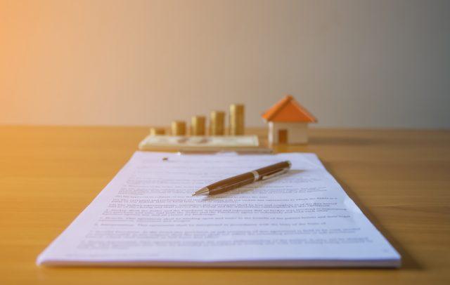 住宅ローンの借換先にはどんなものがある? 各行の特徴を解説!
