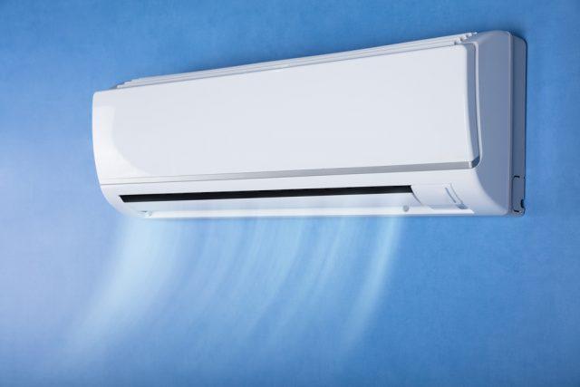 在宅時間が増えて、電気代も増加…気になる冬の暖房代、4つの節約ポイントとは