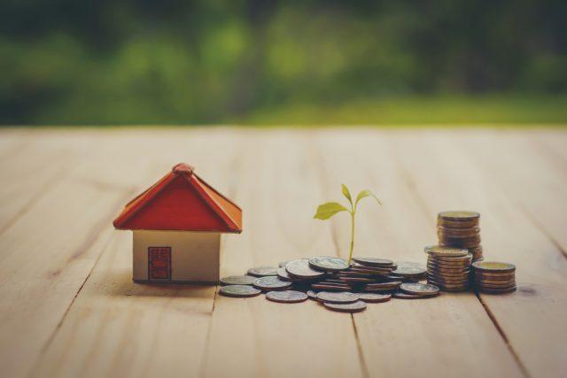 住宅ローン本審査と仮審査、一体何が違うの?
