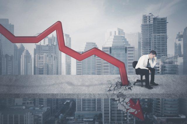 持っている株がコロナで暴落……確定申告でどうにかなる?