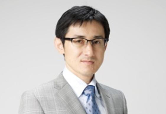 日本の税制度とこれからの日本について、税金のプロはどう考える? 世界四大会計事務所PwC税理士法人 パートナー蒲池茂氏にインタビュー