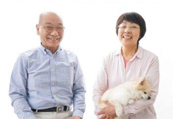 50代になったとき、夫婦円満で過ごせるために