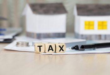 2021年税制改正、私たちの生活にどんな影響がある?