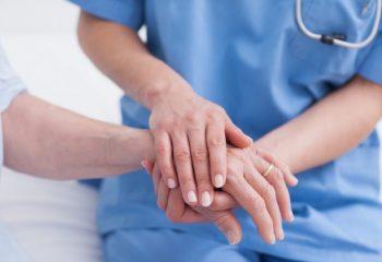 医療費用と介護費用が両方高額になった時の対応