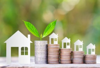 マンション1室からできる不動産投資の魅力とは?