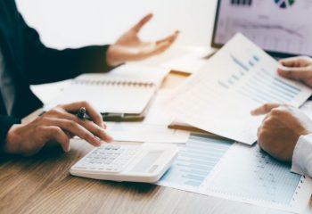 投資信託の選び方。気を付けたいポイントは?