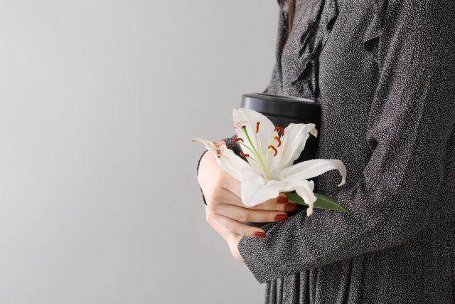 遺族年金がもらえないケース。未納や離婚した場合はどうなる?