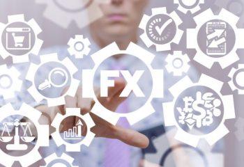 ロスカットルールにスワップポイント。FXの特徴を知って、資産形成に役立てよう
