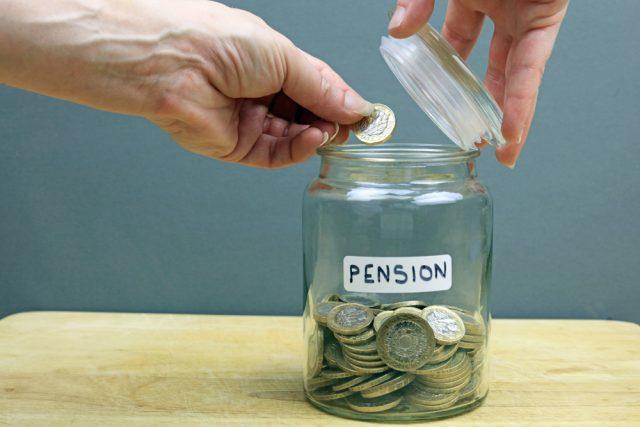 追納すると、年金はどれくらい増やせる?