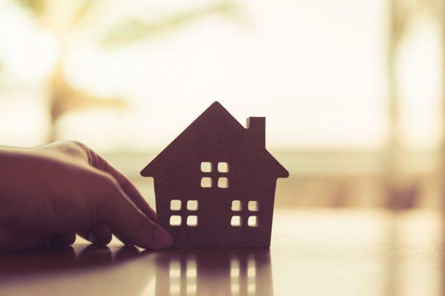 フラット35の審査に落ちた…。住宅ローンはもう諦めるべきでしょうか?