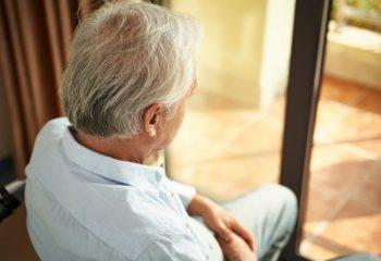 介護離職し、親の年金で暮らす「おひとり様」自分の老後はどうする?