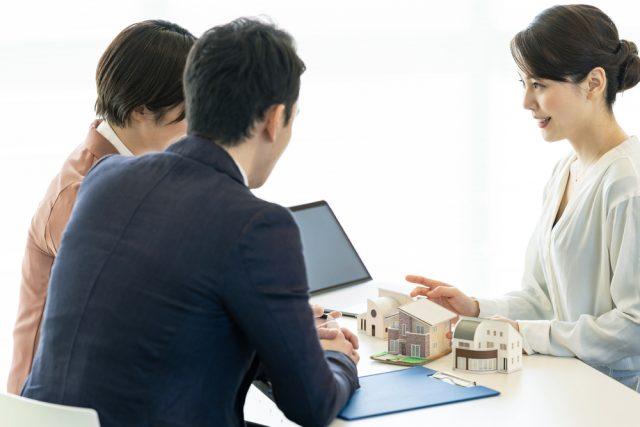 受け継いだ不動産の登記が大正時代のまま…処分したいけど何から手を付ければいい?