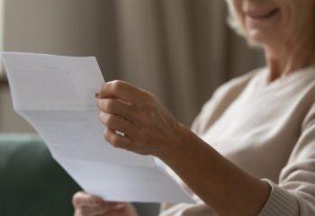 生命保険、1つの契約に複数の受取人を指定すると受取額に差が出ることも?