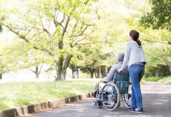 障害年金ヒント集(5) 障害者特例という変則技がある