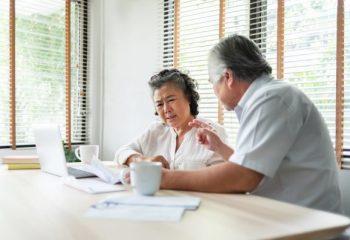 年金の繰下げをしたい、いつどのような手続きをすればいいの?