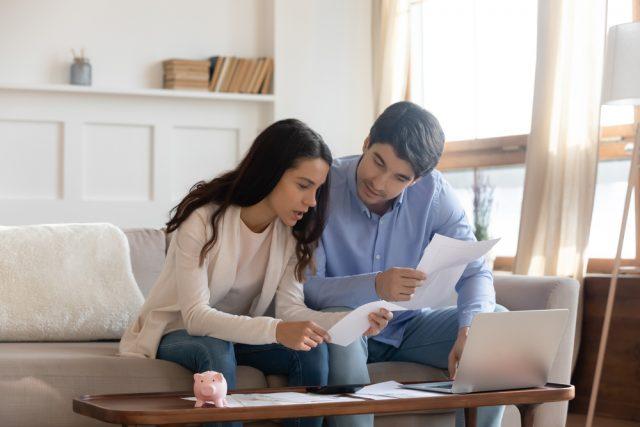 共働き夫婦がふるさと納税をする場合の注意点をFPが解説