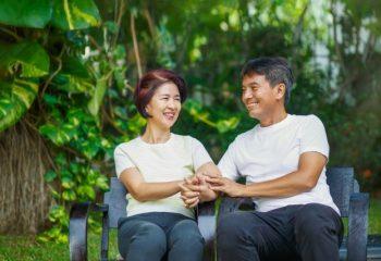 晩婚で50歳前後でマイホームを買うことに。事前に確認しておきたいポイントは?