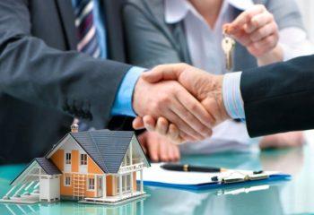 住宅ローンの借入可能額は?年収別に銀行19社の平均額と返済額の目安を調査!