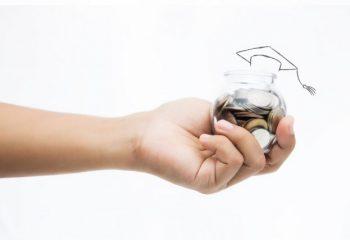 2021年税制改正「教育資金贈与の特例」4月から使用枠制限や増税など厳しい内容に?