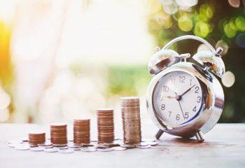 年金の繰上げ受給は本当にデメリットが多い?