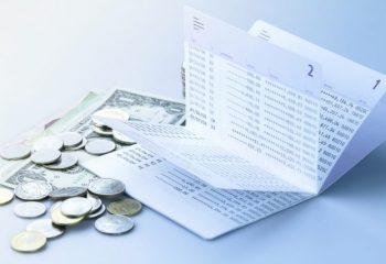 円預金ならリスクはなく安心なの?現金や預金のリスクとは