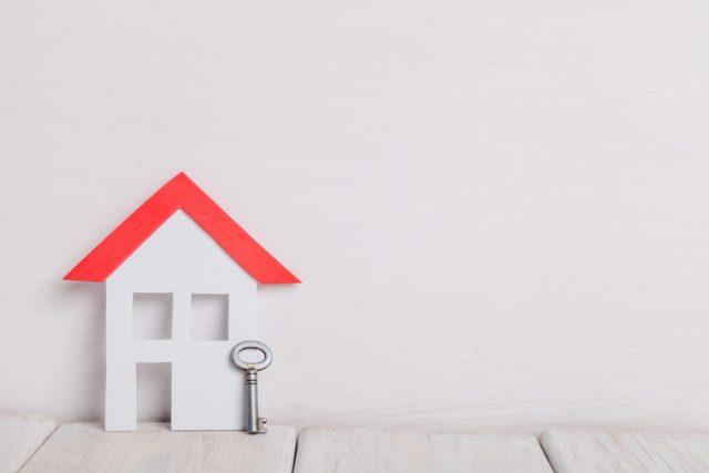 住宅ローン控除はどうやったら利用できる? 初年度の申請方法を解説