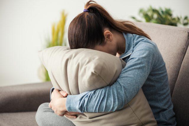 うつ病で家計が苦しい! まずできることとは?