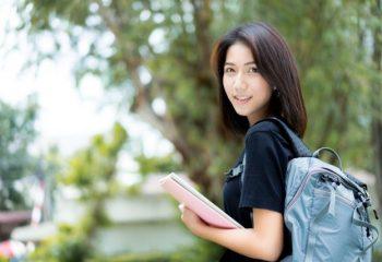 プロミスは学生でも利用できる?限度額は?学生の利用可否や注意点を紹介?