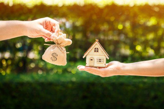住宅ローンの保証料が払えない?保証料なしの住宅ローンを選ぼう