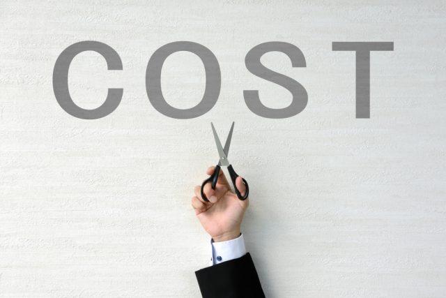 コロナ禍で節約志向が加速!出費の内訳で減ったもの・増えたもの
