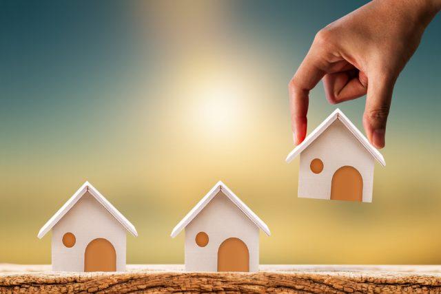 住宅ローン減税。住民税から控除される場合とは?