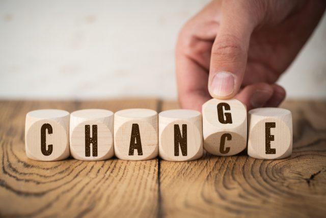 転職・退職するとき、加入していた企業型確定拠出年金はどうなるの?