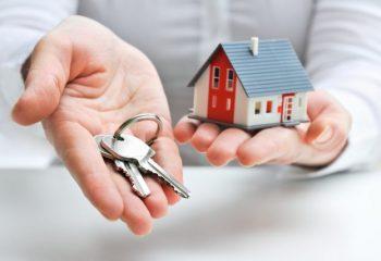 不動産を売却する場合、どんなときにどんな税金がかかるの?