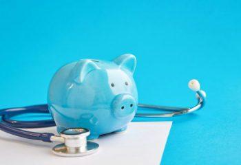 医療費控除の申告の仕方。注意したいポイントとは?