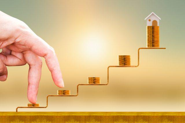 初年度と2年目以降で手続きが違う?! 住宅ローン減税の手続きをFPが解説